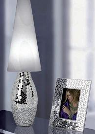 Spiegelmosaik dreieck 10x10 mm 100g dicke 2mm 48002 mosaik shop spiegelmosaik - Mosaiksteine spiegel ...