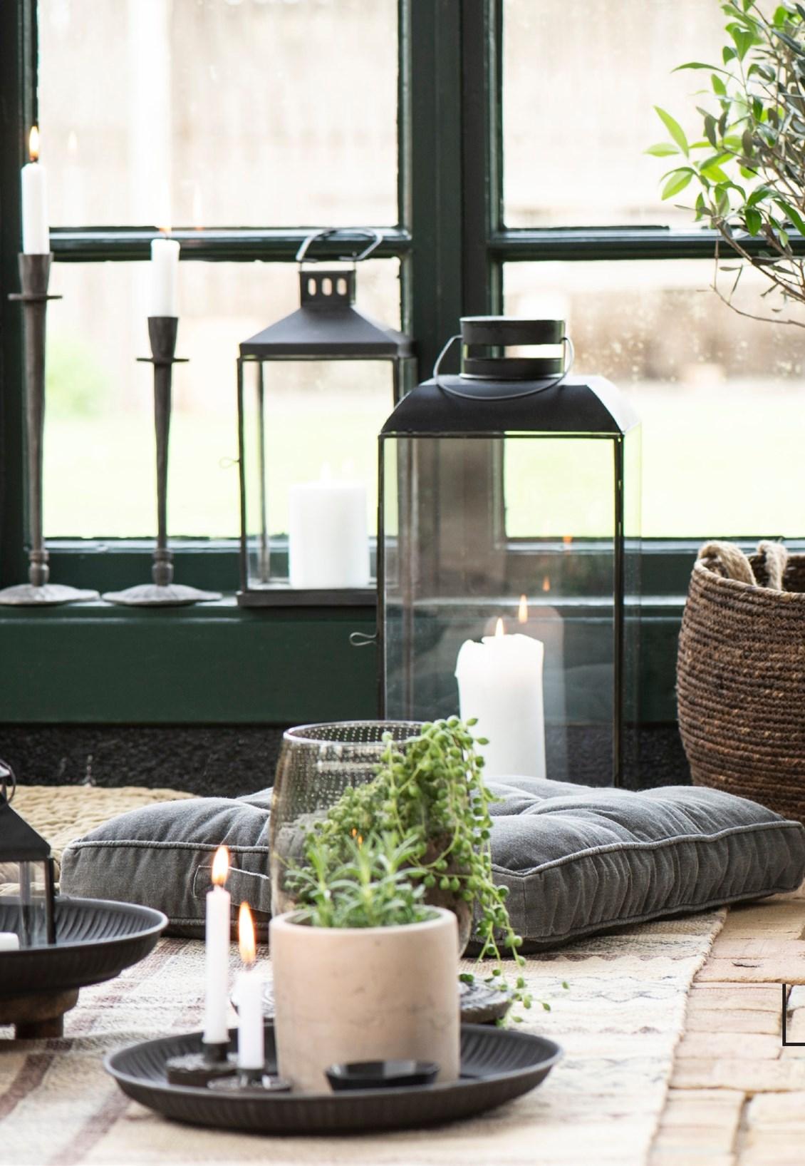 d nische kunst objekte la vida mosaik mosaiksteine glasmosaik glasnuggets mosaic bastelmaxi shop. Black Bedroom Furniture Sets. Home Design Ideas