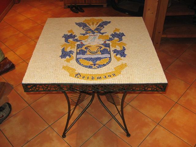 mosaik tisch stuhl mosaiktisch mosaik mosaiksteine. Black Bedroom Furniture Sets. Home Design Ideas