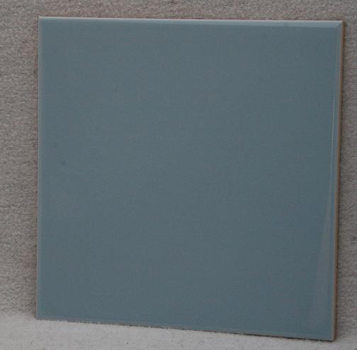 Arquitectos mosaik fliese himmelblau 15x15cm f2212 ebay - Cm arquitectos ...
