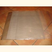 Ausgleichsmasse gie pulver reliefco 5kg frostsicher 1923105 mosaik shop mosaik tisch stuhl for Mosaik fliesen zum aufkleben