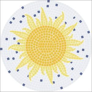 Fliesen Mosaik Vorlagen Google Suche Mosaik 1