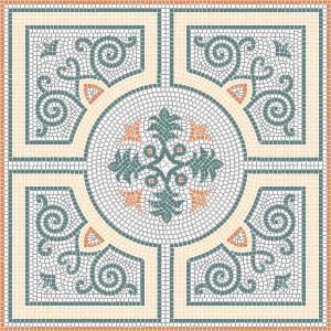 vorlagen mosaik mosaiksteine glasmosaik glasnuggets mosaic. Black Bedroom Furniture Sets. Home Design Ideas