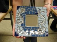 4 Mosaikspiegel.JPG