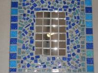 6 Mosaikspiegel.JPG