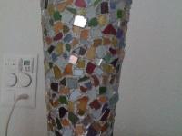2 Mosaikvase.JPG