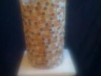 4 Mosaikvase.JPG