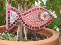1 Mosaikfisch.JPG