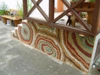 18 Mosaiktreppe1.JPG