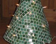 22 MosaikW-Baum hell.JPG