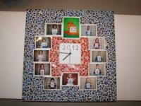 23 Mosaikuhr.JPG