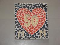 11 Mosaikhausnummer.JPG