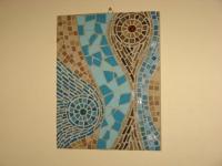 18 Mosaikschild.JPG