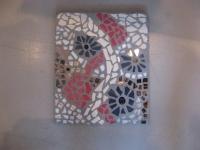 20 Mosaikschild.JPG