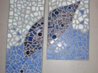 21 Mosaikschild.JPG