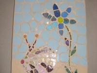 22 Mosaikschild.JPG