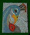 23 Mosaikschild.jpg