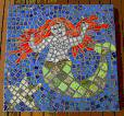 26 Mosaikschild.jpg