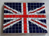 30 Flagge.JPG