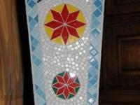 1 Mosaiktopf.jpg