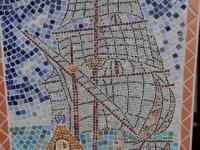 5 Mosaiktopf.jpg