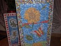 7 Mosaiktopf.jpg