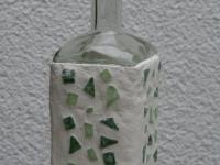 3 Flasche.JPG