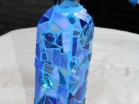 4 Flasche.JPG