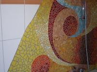 1 Mosaikdusche.JPG