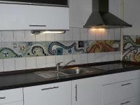 13 Küchenspiegel.jpg