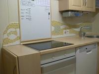15 Küchenspiegel.JPG