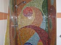 2 Mosaikdusche.JPG