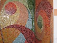 3 Mosaikdusche.JPG