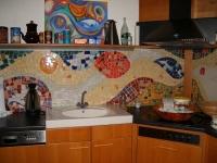 4 Küchenspiegel.JPG