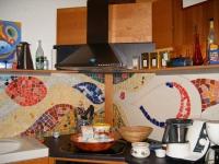 5 Küchenspiegel.JPG