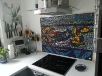 8 Küchen Spritzschutz.jpg