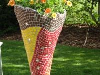 1 mosaik mosaikgarten.JPG