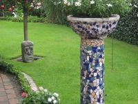 10 mosaik mosaikgarten.JPG