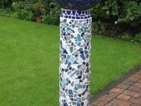 11 mosaik mosaikgarten.JPG