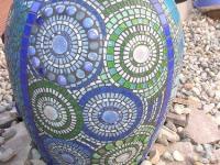 12 mosaik mosaikgarten.JPG