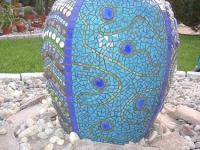 13 mosaik mosaikgarten.JPG