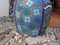 14 mosaik mosaikgarten.jpg