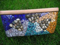 16 Mosaiktopf.JPG
