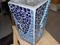 18 Mosaiktopf.JPG