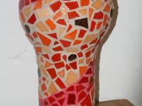 19 zweifarbig verfugt Skulptur.JPG