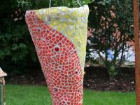2 mosaik mosaikgarten.JPG