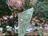 3 mosaik mosaikgarten.JPG