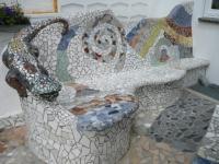 5 mosaik mosaikgarten.jpg