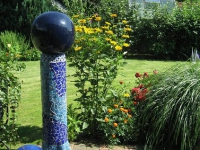 8 mosaik mosaikgarten.JPG