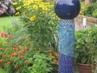 9 mosaik mosaikgarten.JPG